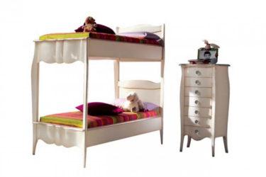 paturi-din-lemn-la-comanda-elitemob-bacau1