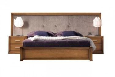paturi-din-lemn-la-comanda-elitemob-bacau10