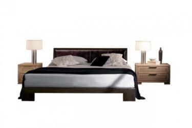 paturi-din-lemn-la-comanda-elitemob-bacau12
