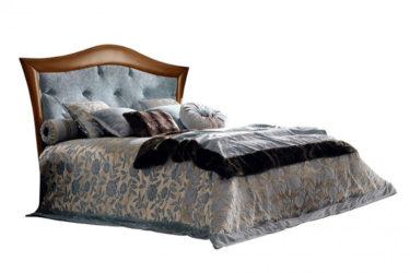 paturi-din-lemn-la-comanda-elitemob-bacau15