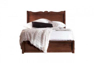 paturi-din-lemn-la-comanda-elitemob-bacau5