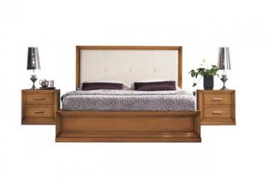 paturi-din-lemn-la-comanda-elitemob-bacau9