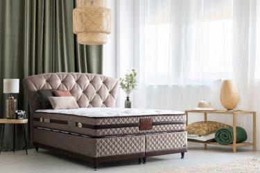 paturi-tapitate-elitemob-bacau-mobilier-personalizat1
