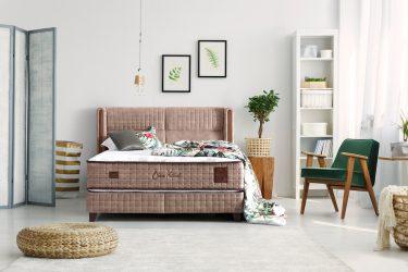 paturi-tapitate-elitemob-bacau-mobilier-personalizat3