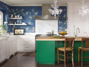 dp_o-interior-design-white-kitchen-with-blue-green-accents_s4x3-jpg-rend-hgtvcom-966-725