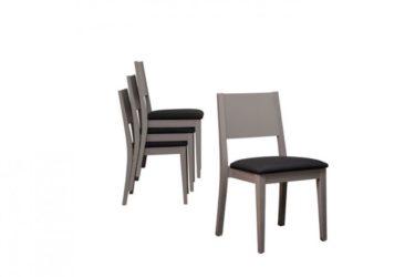 mese-si-scaune-la-comanda-elitemob-bacau-32
