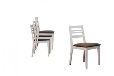 mese-si-scaune-la-comanda-elitemob-bacau-33