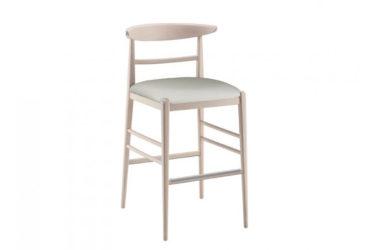 mese-si-scaune-la-comanda-elitemob-bacau-34