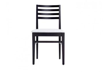 mese-si-scaune-la-comanda-elitemob-bacau-37