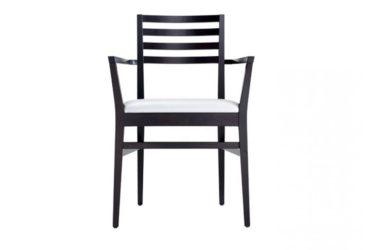 mese-si-scaune-la-comanda-elitemob-bacau-38