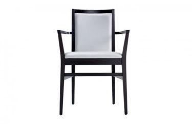 mese-si-scaune-la-comanda-elitemob-bacau-41