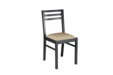mese-si-scaune-la-comanda-elitemob-bacau-45