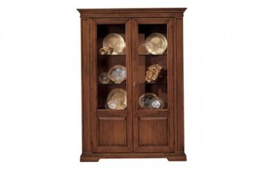 mobila-la-comanda-biblioteci-si-vitrine-elitemob-bacau-1