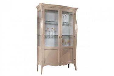 mobila-la-comanda-biblioteci-si-vitrine-elitemob-bacau-11