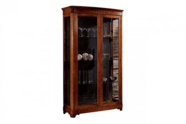 mobila-la-comanda-biblioteci-si-vitrine-elitemob-bacau-14