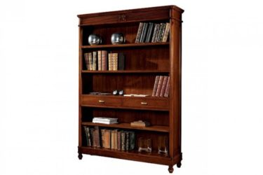 mobila-la-comanda-biblioteci-si-vitrine-elitemob-bacau-18