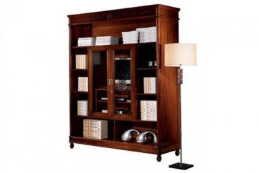 mobila-la-comanda-biblioteci-si-vitrine-elitemob-bacau-19