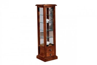 mobila-la-comanda-biblioteci-si-vitrine-elitemob-bacau-21