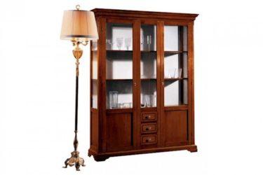 mobila-la-comanda-biblioteci-si-vitrine-elitemob-bacau-22