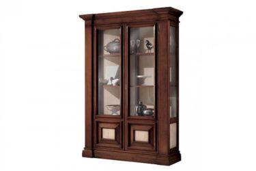 mobila-la-comanda-biblioteci-si-vitrine-elitemob-bacau-23