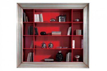 mobila-la-comanda-biblioteci-si-vitrine-elitemob-bacau-24