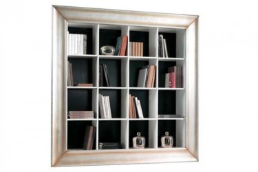 mobila-la-comanda-biblioteci-si-vitrine-elitemob-bacau-25