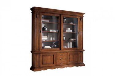 mobila-la-comanda-biblioteci-si-vitrine-elitemob-bacau-27