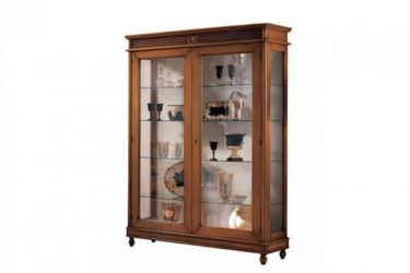 mobila-la-comanda-biblioteci-si-vitrine-elitemob-bacau-28