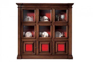 mobila-la-comanda-biblioteci-si-vitrine-elitemob-bacau-36