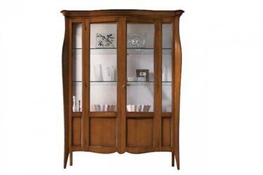mobila-la-comanda-biblioteci-si-vitrine-elitemob-bacau