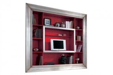 mobila-la-comanda-biblioteci-si-vitrine-elitemob-bacau-39