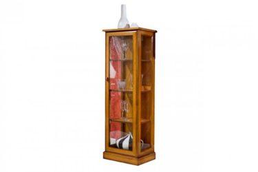 mobila-la-comanda-biblioteci-si-vitrine-elitemob-bacau-5
