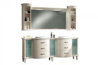 mobilier-baie-la-comanda-elitemob-bacau1