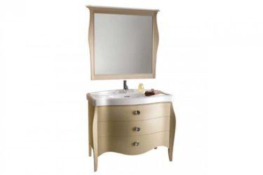 mobilier-baie-la-comanda-elitemob-bacau12
