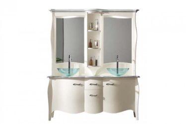 mobilier-baie-la-comanda-elitemob-bacau14