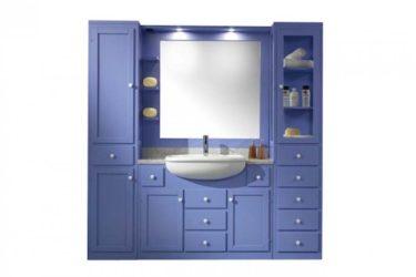 mobilier-baie-la-comanda-elitemob-bacau15