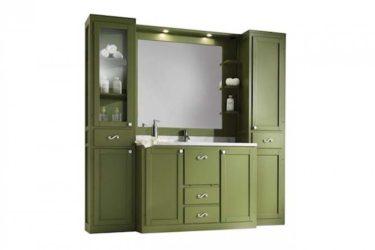 mobilier-baie-la-comanda-elitemob-bacau16