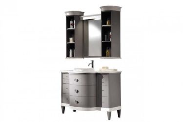 mobilier-baie-la-comanda-elitemob-bacau3