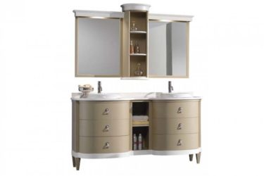 mobilier-baie-la-comanda-elitemob-bacau4