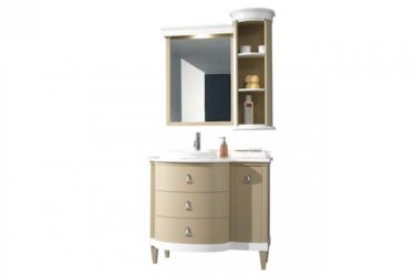 mobilier-baie-la-comanda-elitemob-bacau5