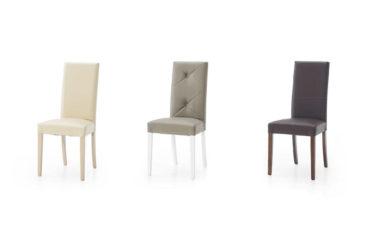 scaune-dining-elitemob-la-comanda