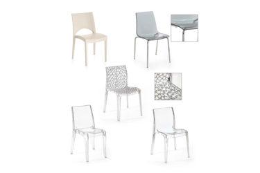 scaune-elitemob-modele-noi-la-comanda