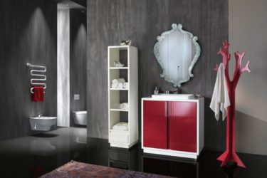 zanini mobilier la comanda elitemob baie