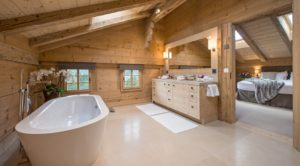 luxury_chalet_charlotte_bathroom-942