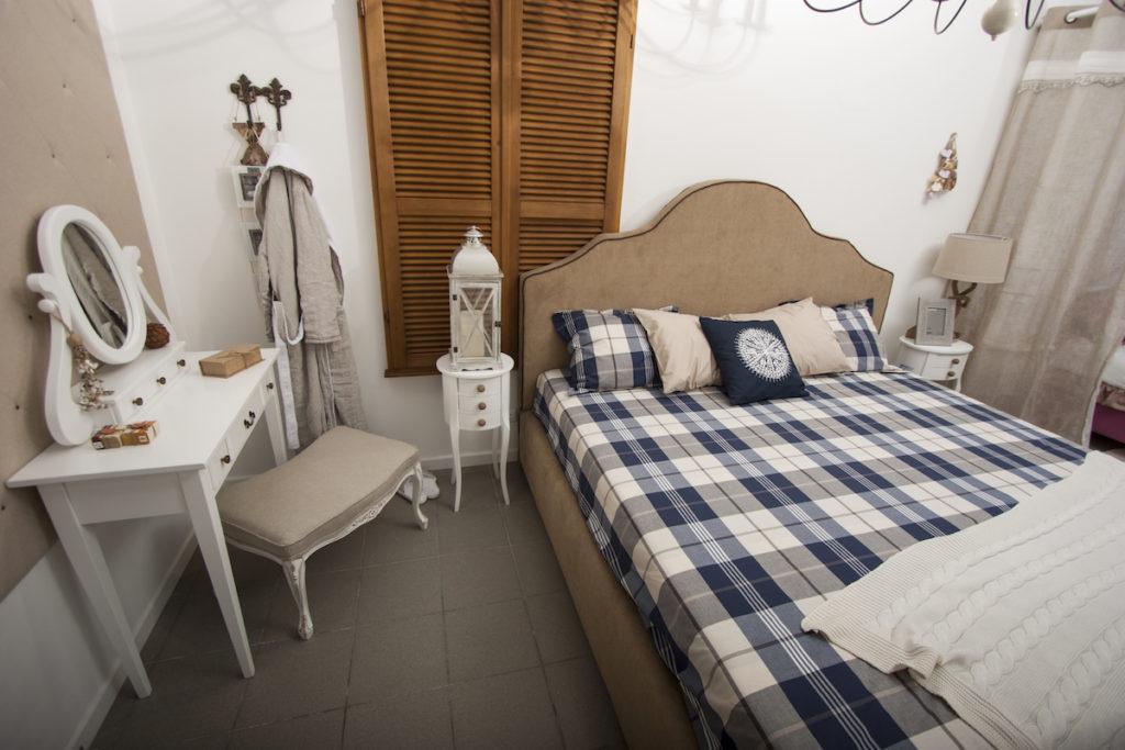 dormitor lemn masiv elitemob