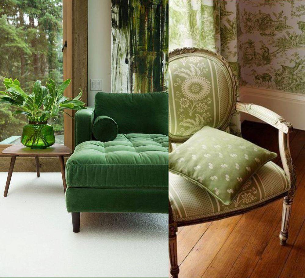 mobilier la comandă