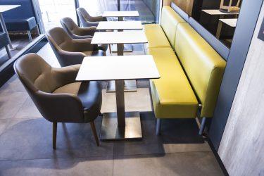 mobilier-office-la-comanda-bacau-elitemob2