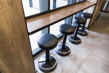 mobilier-office-la-comanda-bacau-elitemob4