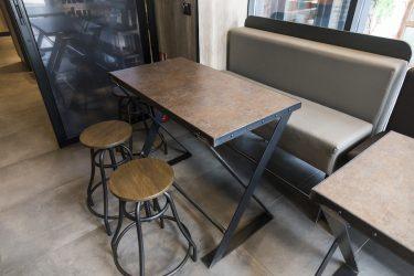 mobilier-office-la-comanda-bacau-elitemob5