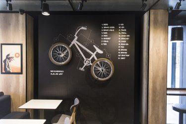 mobilier-office-la-comanda-bacau-elitemob8